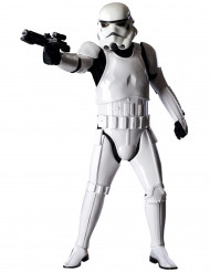 Déguisement édition collector Stormtrooper™ Star Wars™ adulte
