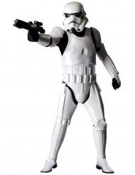 Déguisement officiel suprême édition Storm-Trooper™ adulte Star Wars™
