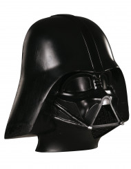 Demi masque de Dark Vador™adulte/enfant Star Wars™