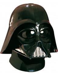 Kit masque et casque Dark Vador™ Adute Star Wars™