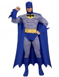 Déguisement deluxe Batman™ homme