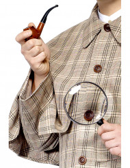 Kit Sherlock Holmes adulte