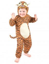 Déguisement tigre enfant