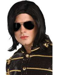 Kit officiel Michael Jackson™ adulte