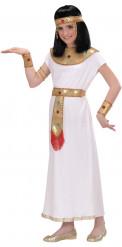 Déguisement égyptienne fille