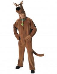 Déguisement Scooby-doo™ adulte