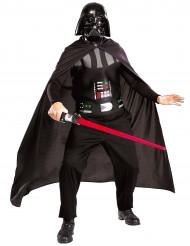 Déguisement Dark Vador™ homme Star Wars™