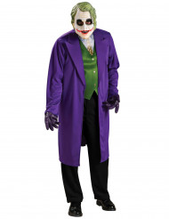 Déguisement Joker The Dark Knight™