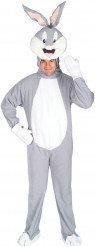 Déguisement Bugs Bunny™ adulte