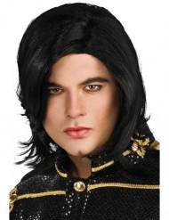 Perruque Michaël Jackson™ homme