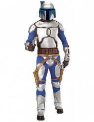 Déguisement Jango fett™ Star Wars™ homme