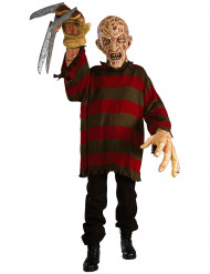 Déguisement Freddy Krueger™ homme