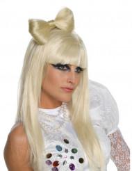 Nœud barrette Lady Gaga™