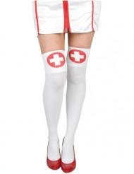 Bas infirmière