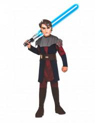 Déguisement Anakin Skywalker™ Star Wars™ garçon