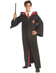 Déguisement deluxe Harry Potter™ homme