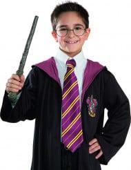 Kit Baguette Magique & Lunette Harry Potter™ Enfant