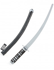 Sabre de ninja 59 cm
