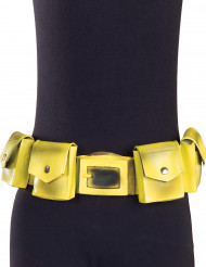 Ceinture Batman™ adulte