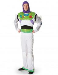 Déguisement Buzz Disney Toy Story™ homme