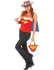Débardeur Wonder Woman™ femme