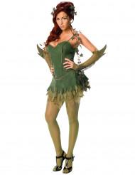 Déguisement Poison Ivy™ femme