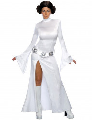 Déguisement sexy princesse Leia™ Star Wars™ femme
