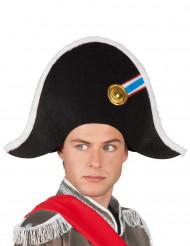 Chapeau Napoléon