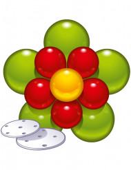 Kit décoration fleur