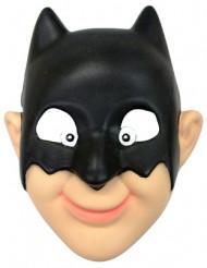 Masque Justicier masqué enfant