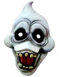 Masque fantôme adulte Halloween