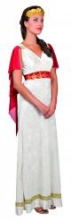 Deguisement romaine femme