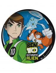 Assiette  Ben Ten™