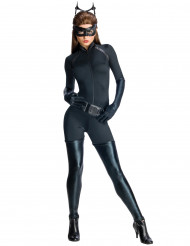 Déguisement Catwoman New Movie™ adulte pour femme