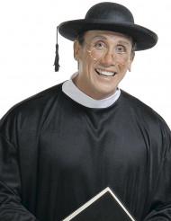 Chapeau religieux adulte