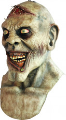 Masque fou cousu adulte Halloween