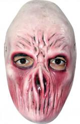 Masque alien adulte Halloween