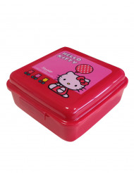 Boîte à goûter Hello Kitty Tulip™