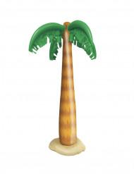 Palmier gonflable 86  cm