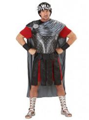 Déguisement empereur romain homme