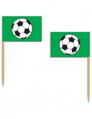 Pics verts football