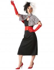 Déguisment Cruella™ femme