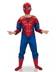 Déguisement Ultimate Spider-Man™ garçon