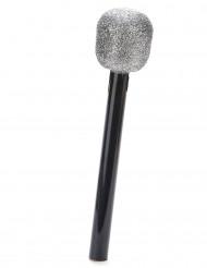 Micro chanteur