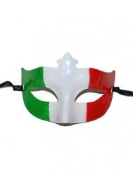 Loup Italie
