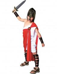 Déguisement romain enfant
