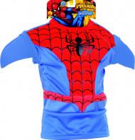 Plastron Spiderman™ garçon