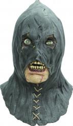 Masque bourreau zombie adulte