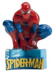 Bougie Spiderman™