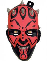 Masque Dark Maul™